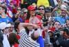 http://www.totalprosports.com/wp-content/uploads/2011/12/Larissa-Riquelme-En-la-Copa-America-24-520x299.jpg