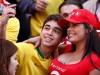 http://www.totalprosports.com/wp-content/uploads/2011/12/Larissa-Riquelme-En-la-Copa-America-6-546x410.jpg