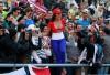 http://www.totalprosports.com/wp-content/uploads/2011/12/Larissa-Riquelme-En-la-Copa-America-8-520x389.jpg