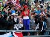 http://www.totalprosports.com/wp-content/uploads/2011/12/Larissa-Riquelme-En-la-Copa-America-8-546x410.jpg