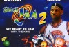 http://www.totalprosports.com/wp-content/uploads/2011/12/LeBron-James-in-Space-Jam-2-210x400.jpg
