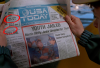 http://www.totalprosports.com/wp-content/uploads/2011/12/Marty-McFly-found-out-the-2015-Chicago-Cubs-won-the-WorldSeries-520x275.png