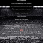 Nike's Ohio State championship poster is awesome