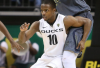 http://www.totalprosports.com/wp-content/uploads/2011/12/Oregon-Point-Guard-Defends-Center-Makes-for-a-Ridiculous-Photo-221x400.png