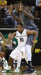http://www.totalprosports.com/wp-content/uploads/2011/12/Oregon-Point-Guard-Defends-Center-Makes-for-a-Ridiculous-Photo-227x410.png