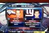 http://www.totalprosports.com/wp-content/uploads/2011/12/Peyton-Manning-versus-Eli-Manning-520x390.jpg