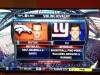 http://www.totalprosports.com/wp-content/uploads/2011/12/Peyton-Manning-versus-Eli-Manning-546x410.jpg