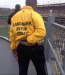 http://www.totalprosports.com/wp-content/uploads/2011/12/Pittsburgh-steelers-security-guard-thong-359x410.png