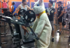 http://www.totalprosports.com/wp-content/uploads/2011/12/Rabbit-at-gym-314x400.png