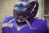 http://www.totalprosports.com/wp-content/uploads/2011/12/Ray-Lewis-new-facemask-401x400.png