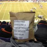 Poor Bears Fans...