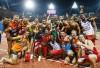 http://www.totalprosports.com/wp-content/uploads/2011/12/Sportsmanship-520x333.jpg