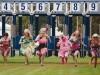 http://www.totalprosports.com/wp-content/uploads/2011/12/Thats-not-a-horse-race1-546x410.jpg