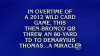 http://www.totalprosports.com/wp-content/uploads/2011/12/Tim-Tebow-Jeopardy-606x341.png