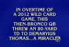 http://www.totalprosports.com/wp-content/uploads/2011/12/Tim-Tebow-Jeopardy-520x293.png