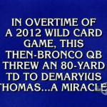 Tim-Tebow-Jeopardy