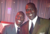 http://www.totalprosports.com/wp-content/uploads/2011/12/Tyrese-Gibson-Sees-a-Resemblance-to-Michael-Jordan-in-His-Photo-520x346.png