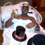 adrian peterson new years