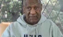 Bill Cosby Approves Of Tim Tebow And The Denver Broncos (Video)