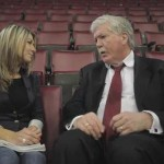 brian burke interview