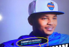 http://www.totalprosports.com/wp-content/uploads/2011/12/carmelo-anthony-new-york-knicks.png
