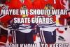 http://www.totalprosports.com/wp-content/uploads/2011/12/chicago-blackhawks-meme-394x400.jpg
