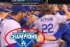 http://www.totalprosports.com/wp-content/uploads/2011/12/dodgers-nl-champions-520x389.png