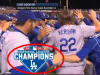 http://www.totalprosports.com/wp-content/uploads/2011/12/dodgers-nl-champions-547x410.png