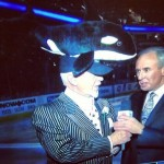don cherry whale hat