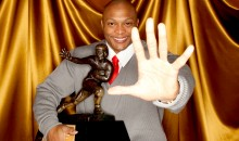 This Day In Sports History (December 9th) — Eddie George