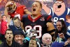 http://www.totalprosports.com/wp-content/uploads/2011/12/footballs-back-400x400.jpg