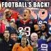 http://www.totalprosports.com/wp-content/uploads/2011/12/footballs-back-410x410.jpg