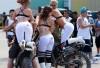 http://www.totalprosports.com/wp-content/uploads/2011/12/got-milk-408x400.jpg