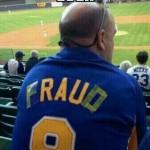 greatest baseball jersey ever