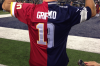 http://www.totalprosports.com/wp-content/uploads/2011/12/griffin-romo-redskins-cowboys-hybrid-jersey.png