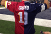 http://www.totalprosports.com/wp-content/uploads/2011/12/griffin-romo-redskins-cowboys-hybrid-jersey-520x346.png