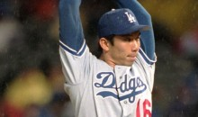This Day In Sports History (December 20th) — Hideo Nomo