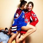 hockey-sorority-girls-fans