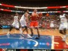 http://www.totalprosports.com/wp-content/uploads/2011/12/joakim-noah-ankle-injury-546x410.jpg