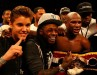 http://www.totalprosports.com/wp-content/uploads/2011/12/justin-bieber-lil-wayne-floyd-mayweather-50-cent-533x410.jpg