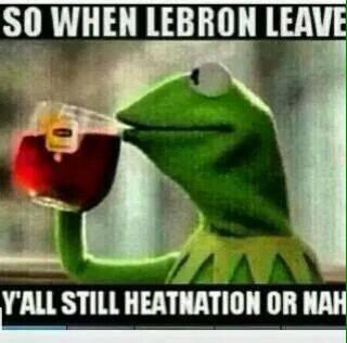 #butthatsnoneofmybusiness
