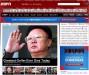 http://www.totalprosports.com/wp-content/uploads/2011/12/kim-jong-il-best-golfer-486x410.jpg