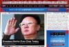 http://www.totalprosports.com/wp-content/uploads/2011/12/kim-jong-il-best-golfer1-474x400.jpg