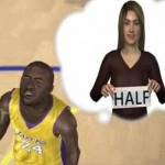 kobe bryant divorce taiwanese animation