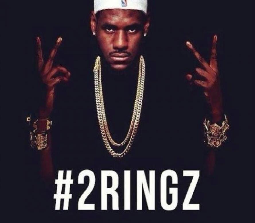 #2RINGZ