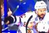 http://www.totalprosports.com/wp-content/uploads/2011/12/lightning-fans-520x390.jpg