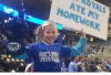 http://www.totalprosports.com/wp-content/uploads/2011/12/little-girls-royals-fan-457x400.png