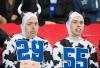 http://www.totalprosports.com/wp-content/uploads/2011/12/london-cowboy-fans-520x400.jpg