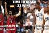 http://www.totalprosports.com/wp-content/uploads/2011/12/maimi-heat-stat-vs-the-bobcats-520x248.jpg