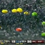 marshawn lynch gets skittles